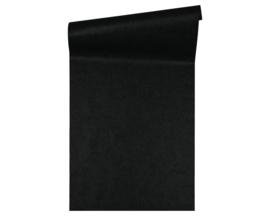 Versace Home III behang 93582-4