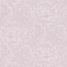 Living Walls Mata Hari behang 38092-2