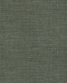 Eijffinger Natural Wallcoverings III Grasweefsel behang 303520