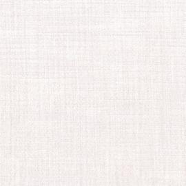 Élitis Alcove behang RM 41054