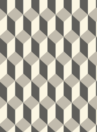 Cole & Son Geometric II behang Delano 105/7031