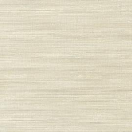Hookedonwalls Lemuria behang Unito Rafia 60661