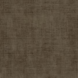 Noordwand Zero behang 9799