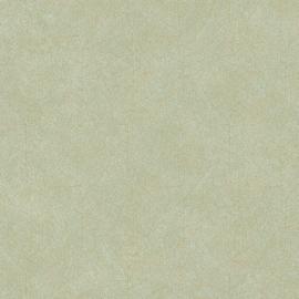 Casadeco Woods behang Nervure WOOD 26217010