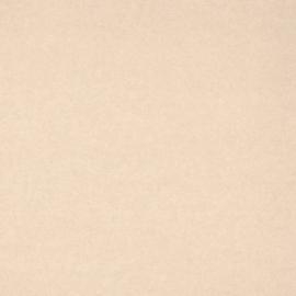 Eijffinger Wallpower Junior behang 364038