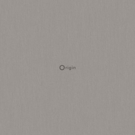 Origin Essentials behang 347001