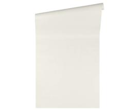 Versace Home behang 93525-3