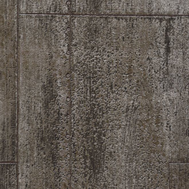 Élitis Samarcande behang Khan VP 87308