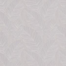Behang Expresse Paradisio 2 behang 10125-38