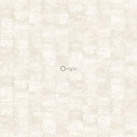 Origin Raw Elegance behang 347355
