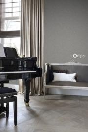 Origin Essentials behang 345945