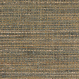Eijffinger Natural Wallcoverings II Grasweefsel behang 389528
