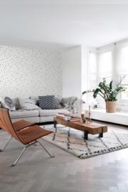 Esta Home Scandi Cool behang Terrazo 139033