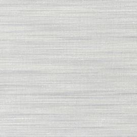 Hookedonwalls Lemuria behang Unito Rafia 60660
