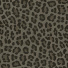 Origin Luxury Skins behang Panterprint 347802