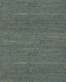 Eijffinger Natural Wallcoverings III Grasweefsel behang 303524
