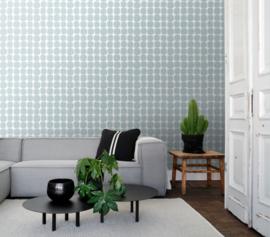 Esta Home Scandi Cool behang Grafisch Motief 139088