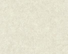 AS Creation Materials behang 36207-1