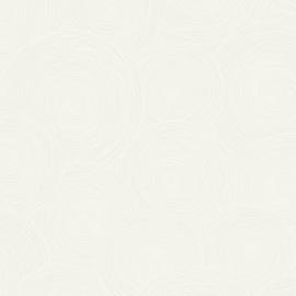 Dutch First Class Black & White behang 1303302