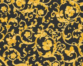 Versace Home III behang 34325-2