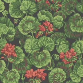 Cole & Son Seville behang Geranium 117/11033