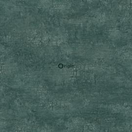 Origin Matières-Stone behang 347561