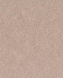 Eijffinger Enso behang 386614
