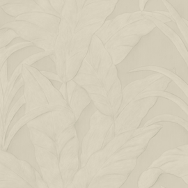 Arte Selva behang Musa 75002A
