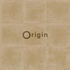 Origin Park Avenue behang 326311