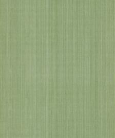 Khrôma Helium behang Naxos Greenery WIL403