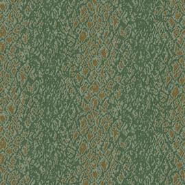 Dutch Embellish behang DE120128