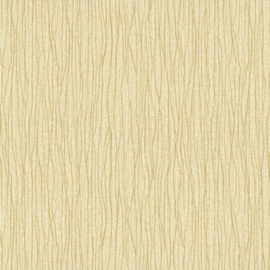 York Wallcoverings Color Library II behang CL1839 Vertical Strings