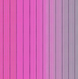 Hookedonwalls Missoni Home Vertical Stripe behang 10072
