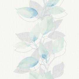 AS Creation Attractive behang 37815-1