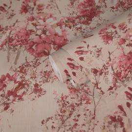 AS Creation Attractive behang 37816-2