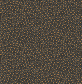 Cole & Son Ardmore Collection behang Senzo Spot 109/6032