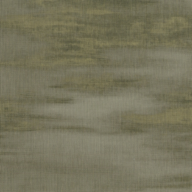 Hookedonwalls Arashi behang Vibrazione 4823