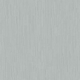 Hookedonwalls Tropical Blend behang 33637