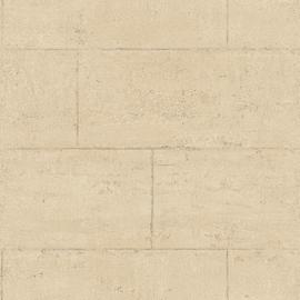Noordwand Global Fusion Steen behang G56394