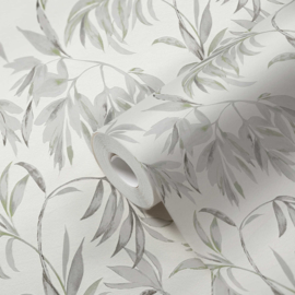 AS Creation Attractive behang 37830-3