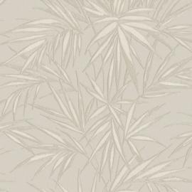 Hookedonwalls Tropical Blend behang 33611