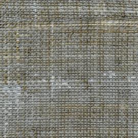 Élitis Raffia & Madagascar behang Raffia VP 60192