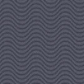 Eijffinger Bold behang Curves 395853