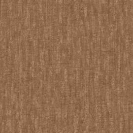 Living Walls Titanium 3 behang 38205-3