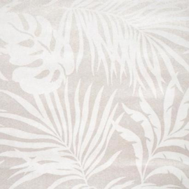 York Wallcoverings Candice Olson Tranquil behang Paradise Palm SO2493