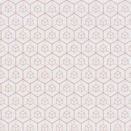 BN Dimensions behang 219564