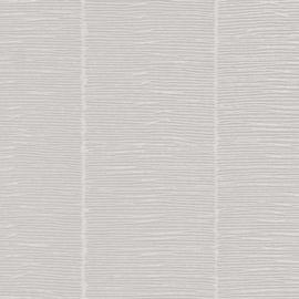 BN Zen behang Rustic Bamboo 220285