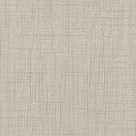 York Wallcoverings Color Library II behang CL1821 Loose Tweed