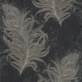 Living Walls Mata Hari behang 38009-4