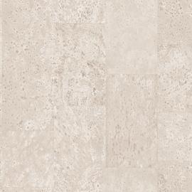 Noordwand Global Fusion Steen behang G56395